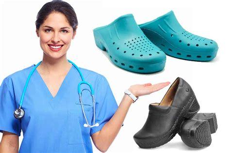 comfortable shoes for male nurses most comfortable nursing shoes