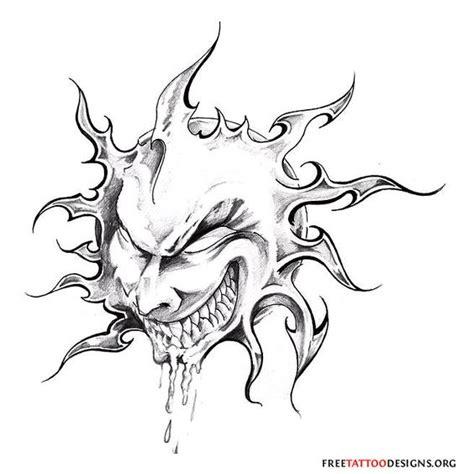 pattern sun tattoo evil tattoo flash 65 sun tattoos tribal sun tattoo