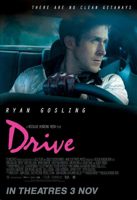 Drive 2011 Moviexclusive Com | drive 2011 moviexclusive com