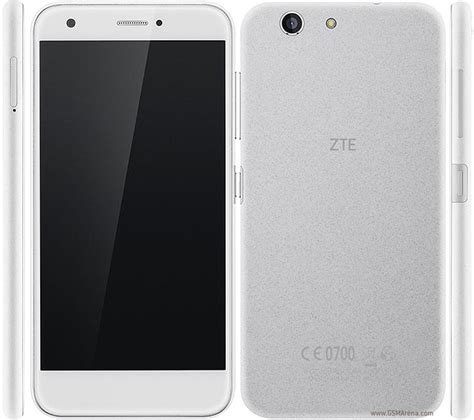 Hp Zte Ram 512 zte blade a512 pictures official photos