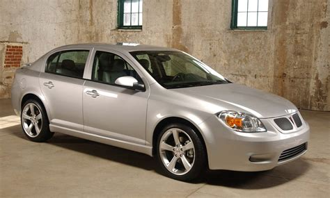 how to sell used cars 2007 pontiac grand prix regenerative braking canada 2007 f series and civic dominate pontiac still strong best selling cars blog