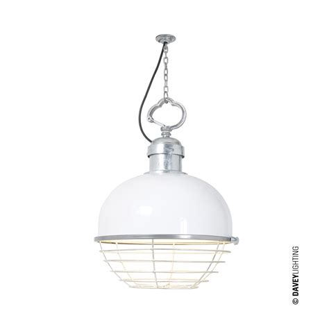 Davey Pendant Light Large Oceanic Pendant Light By Davey Lighting