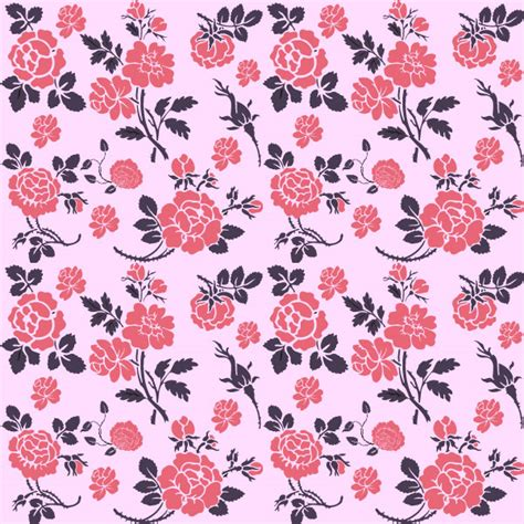 pattern photoshop rose free rose pattern backgrounds photoshop free brushes