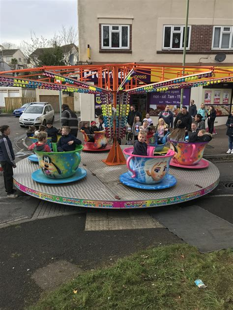 boat hire exeter swingboats fairground rides events inflatable hire