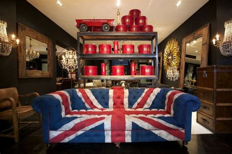 timothy oulton union jack sofa pin by kat kerbs on for the home pinterest