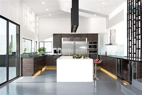 modern home design oklahoma city found on trulia a contemporary home in oklahoma city