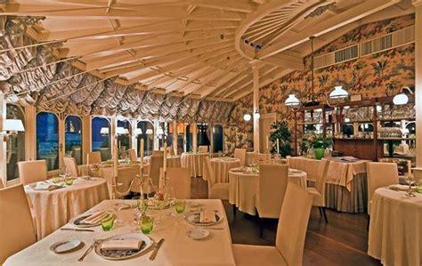 ristorante gazebo lucca ristorante gazebo lucca restaurante opiniones n 250 mero