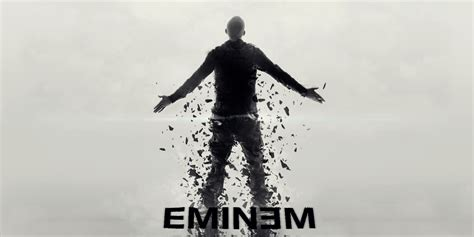 eminem wallpapers top best hd wallpapers for desktop eminem wallpapers hd a15 hd desktop wallpapers 4k hd