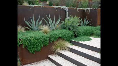 modern landscape design garden ideas modern landscape design pictures gallery