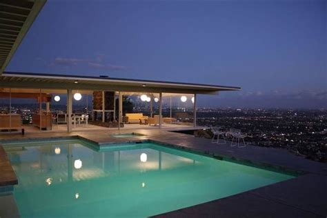 buy house hollywood hills stahl house amazing mid century modern architecture places in los angeles