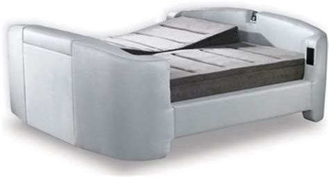 how much is a craftmatic bed how much are craftmatic beds jobri betterrest electric