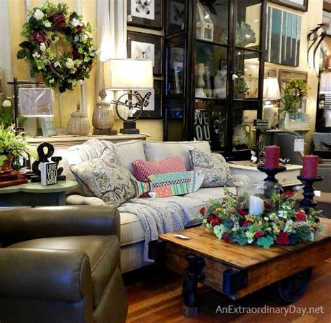 better than home decor here are a few tips to
