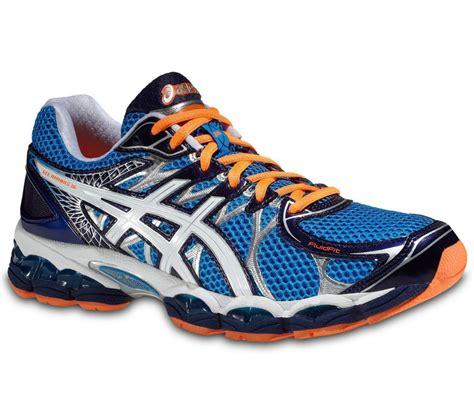 Asics Gel Nimbus 2 Premium Hq asics gel cumulus 16 running shoes green black buy it at the keller sports shop