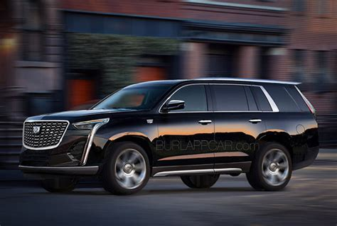 When Does The 2020 Buick Encore Come Out by 2020 Cadillac Escalade Vsport Car Review Car Review