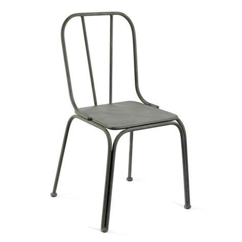 chaise tolix pas cher chaise style tolix pas cher chaise id 233 es de d 233 coration