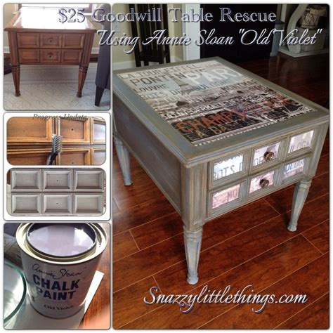 chalk paint upcycle top 1755 ideas about painted furniture on