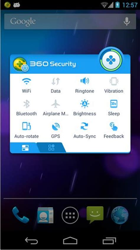 360 mobile security apk 360 mobile security