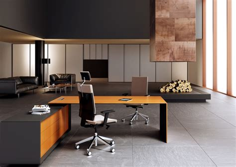 mascagni arredamenti design executive desk ceo collection by mascagni design