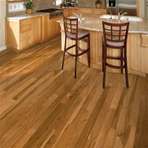 Mullican Flooring Hickory Saddle by Mullican Murfield Hickory Flooring Usa
