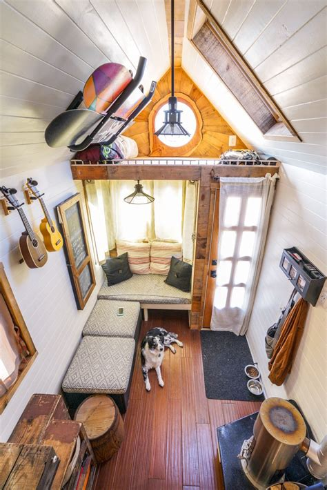 tiny house interior pictures our tiny house interior photos