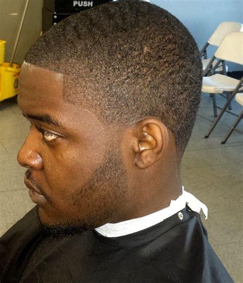 black sideburn styles for men 45 classy taper fade cuts for men
