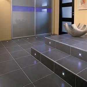 how to choose tiles propertyguru