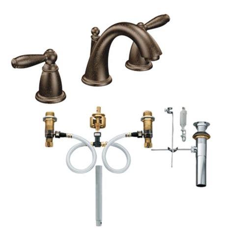 best prices on moen bathroom fixtures cheap price moen t6620orb 9000 brantford two handle low arc bathroom faucet