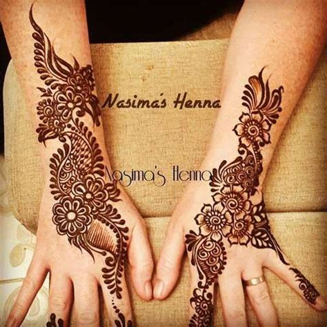 2016 new mehndi designs latest mehndi designs 2015 2016 for girls 5
