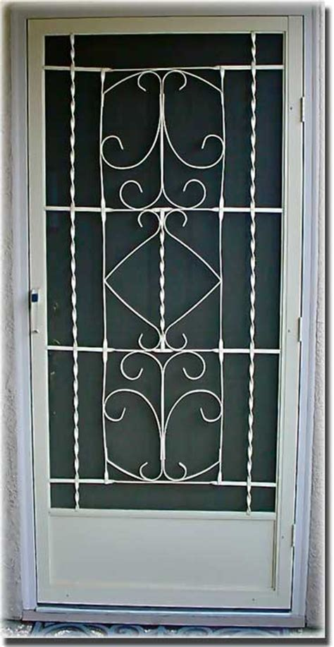 swinging screen doors swinging screen doors sacramento ca a to z screens