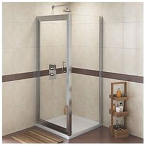 screwfix shower doors corner showers showers and o neill on