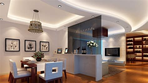 home interior ceiling design the best false ceiling interior designs living room design
