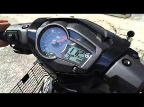 Ecu Yamaha Nmax Abs Apitech yamaha y15zr apitech ecu 174kmh