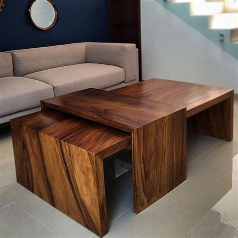Tropical Coffee Table 17 Best Ideas About Tropical Coffee Tables On Pinterest Tropical Outdoor Coffee Tables
