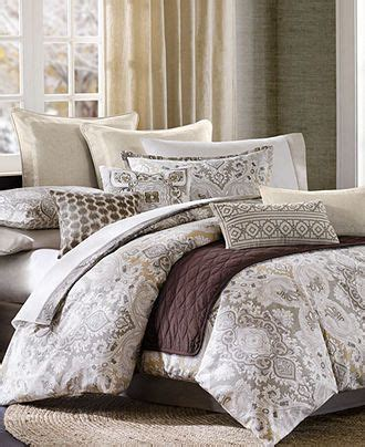 the echo sardinia duvet covers king reviews home best furniture echo bedding comforter and bedding on pinterest