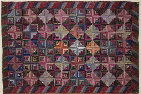 log cabin quilt log cabin quilts photo gallery and layout tips