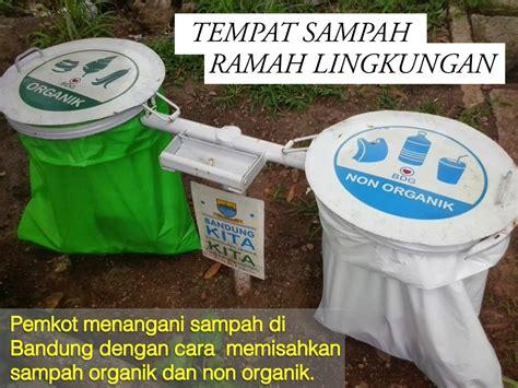 tempat magang desain grafis di bandung january 2014 o2 indonesia