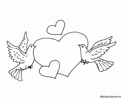 imagenes amistad para dibujar dibujos de amistad