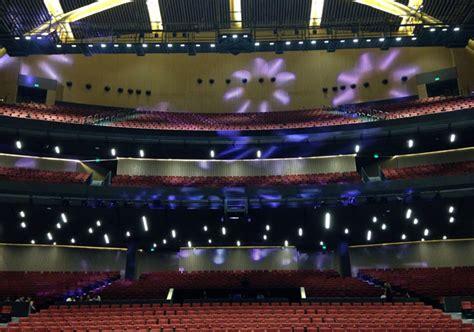 pabellon m auditorio inauguran el auditorio pabell 243 n m en monterrey