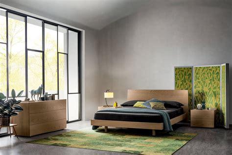 camere da letto in legno mobili per da letto in legno 50 100 napol arredamenti