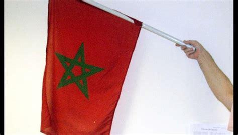 consolato generale regno marocco bologna protesta al consolato marocco ansa bologna