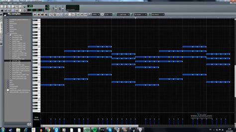 tutorial linux multimedia studio how to make epic music on lmms linux multimedia studio