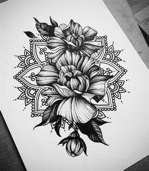 unusual tattoo design all new tattoos unique tattoos and