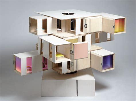 art house the collaboration 1614285365 wielkie projekty dla małych mieszkańc 243 w czyli sławni