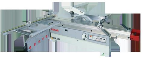 sicar woodworking machinery sicar machinery for woodworking