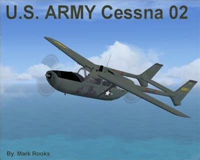 cessna skymaster 336 337 02 books cessna us army o2 for fsx