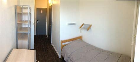 chambre des m騁iers thionville h 233 bergement foyer des jeunes travailleurs des 3