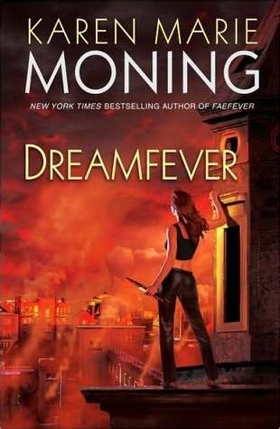 feversong books best 25 moning ideas on fever