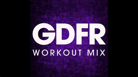 Download Mp3 Free Gdfr | gdfr remix mix mp3 11 41 mb bank of music