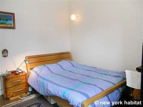 prix d une éolienne 3581 appartement 224 location de vacances t2