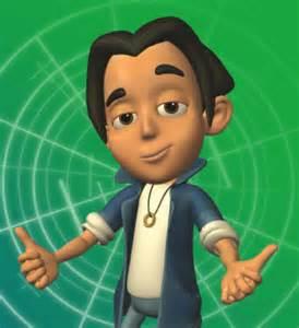 nick jimmy neutron boy genius cartoon nick
